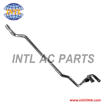 Air Conditioning Hose Assembly