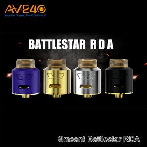 Vapor Smoant, Vapor Smoant Suppliers and Manufacturers at