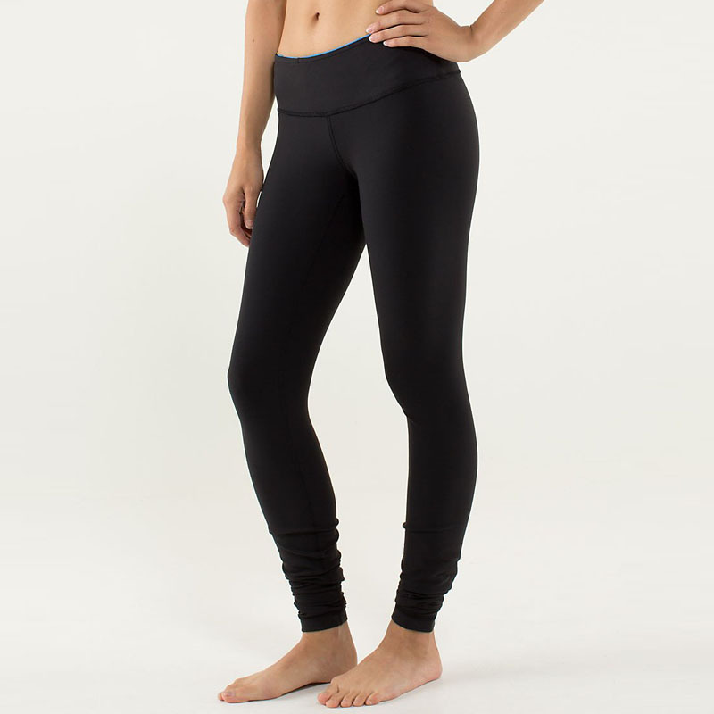 second skin tights