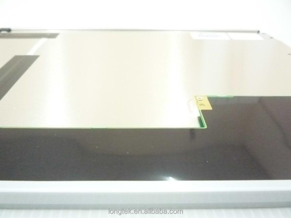 Lq121s1lg84 Sharp Tft Lcd Monitor 12.1