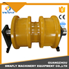 Bulldozer D11N Undercarriage Parts Carrier Roller