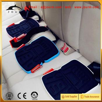 2017 Portable Safety Humbi Baby Car Seat With E-mark Certification ...