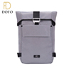 Laptop backpacks fashion antitheft reflective business laptop computer backpack