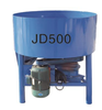 JD350 small concrete mixers for sale cheap cement mixers concrete mixer china