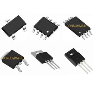 basic electronic components electrical smd component china distributor