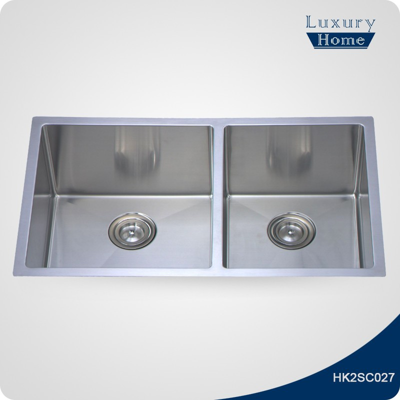 Square Kitchen Sink, Square Kitchen Sink Suppliers and ...