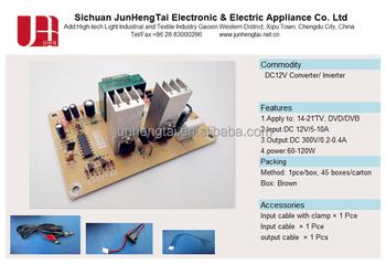 inverter welding machine circuit diagram pdf
