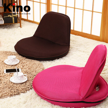 Excellent High Quality Cheap Price Folding Round Chair Portable Floor Small Lazy Chair Sofa Furniture With Back Support Buy Sofa Chair Round Sofa Inzonedesignstudio Interior Chair Design Inzonedesignstudiocom