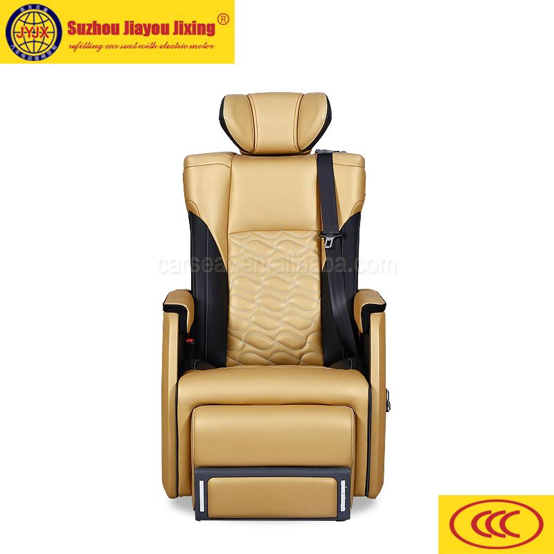 Manufacturer Motorhomes Seats For Luxury Car Buy Motorhomes Car