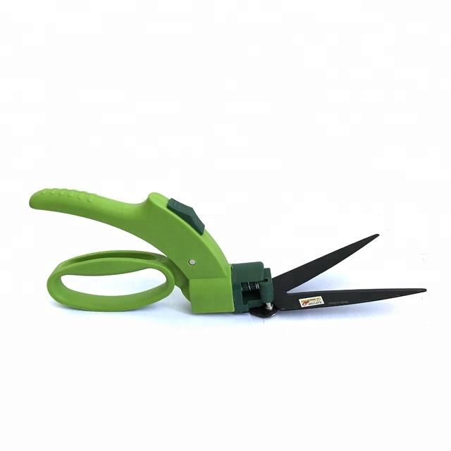 тем все картинки ножниц для травы облегчить принятие
