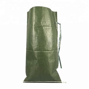 1ba757438b China bag 25kg woven wholesale 🇨🇳 - Alibaba