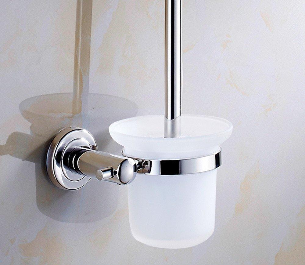 Room 304 stainless steel toilet brush set,toilet brush holder,toilet brush holder,toilet brush glass holder,Cup holder toilet brush,toilet brush holder