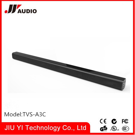 Home theatre system lcd tv sound bar best,pc sound bars also for Android phone