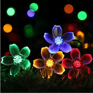 Motion Pattern Firefly in 1 Continuous 8 Patterns RGB Outdoor Laser Garden and Christmas Halloween Lights with Rremote control
