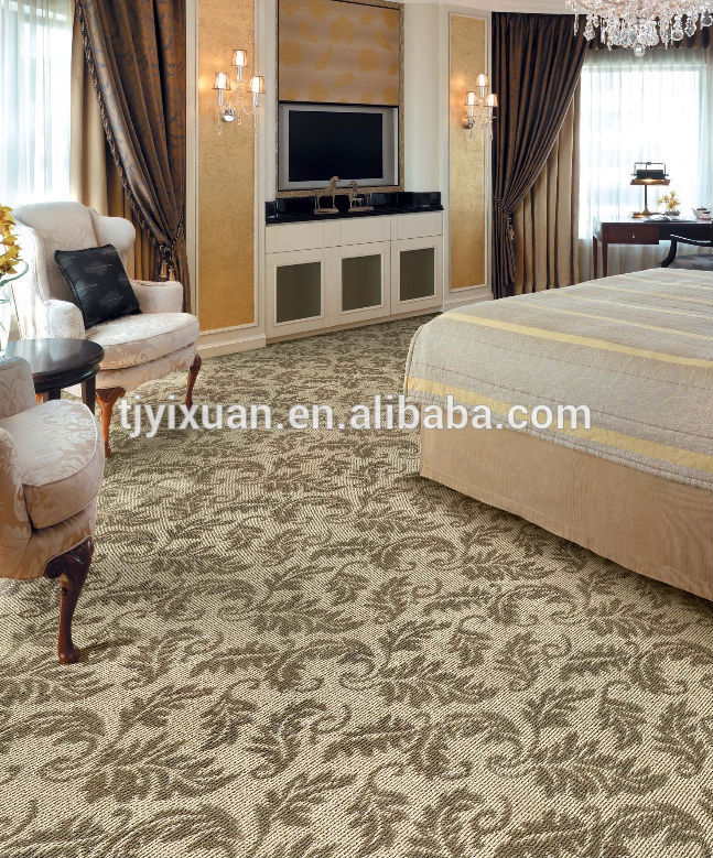 modern design wilton floral carpets wall to wall carpet