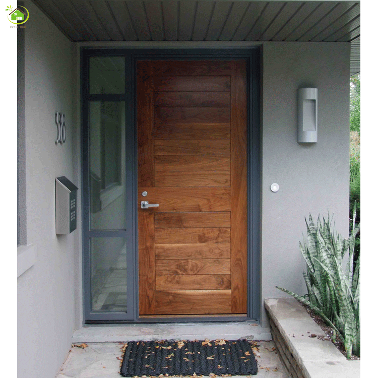 Interior Half Door Door Ideas Themiraclez