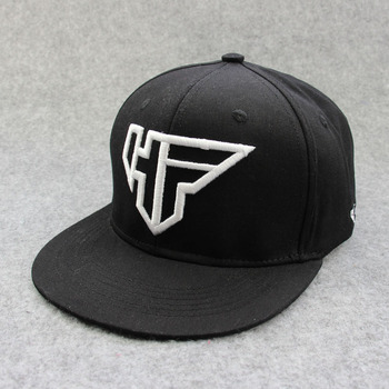 d1befb4d4e149 Promotion Custom Wholesale Spandex Cotton Embroidery Cap/Fitted Blank  Baseball Snapback Cap Hat