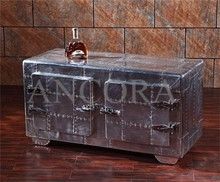 Coffee Table Trunk Aluminium, Coffee Table Trunk Aluminium Suppliers And  Manufacturers At Alibaba.com