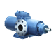 Triple Screw Pump SNHG