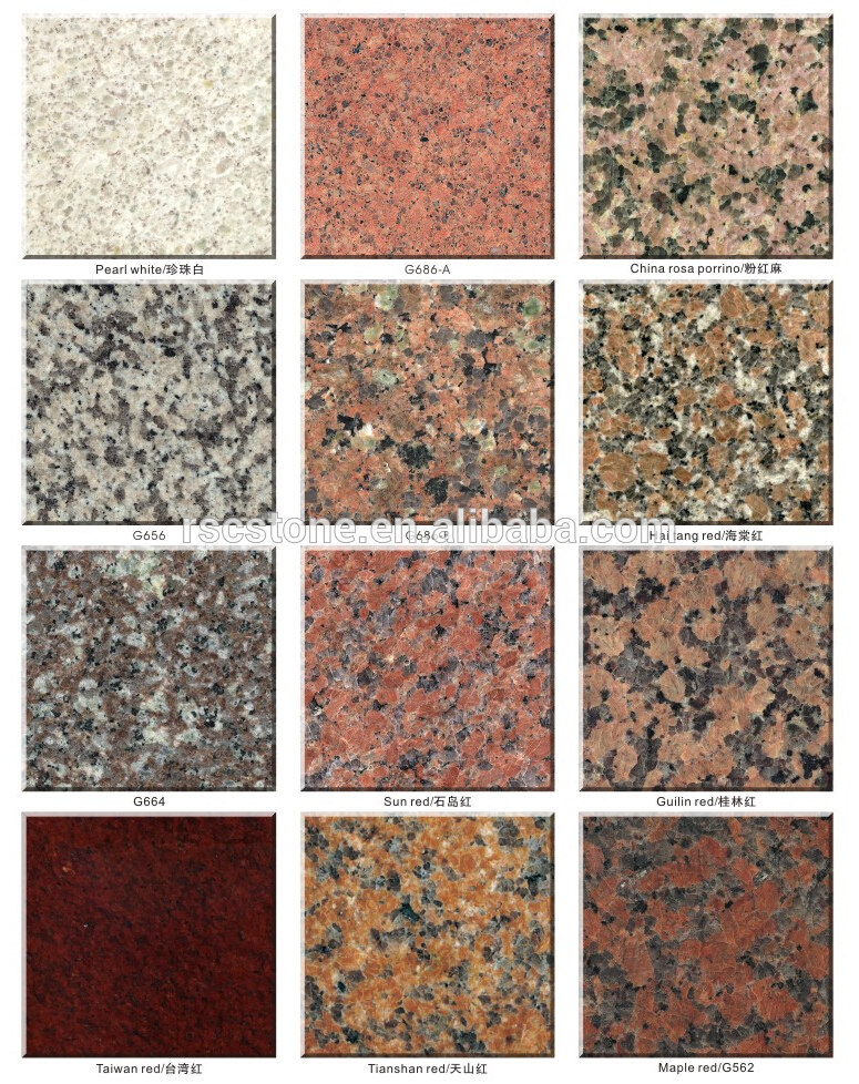 Juparana Colombo Big Slab Grade 1 Granite Colors Buy