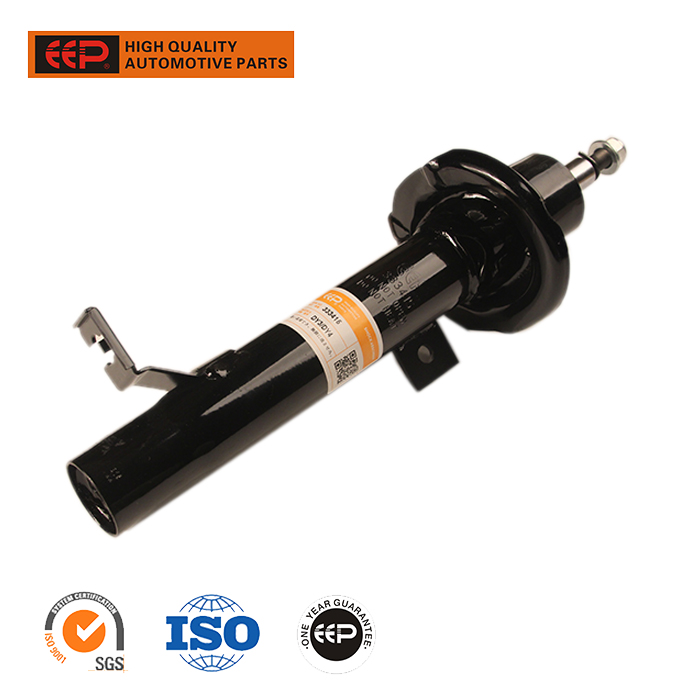 Car Parts And Accessories Actros Shock Absorber For Mazda DY3/DY4/DEMIO/ 333415