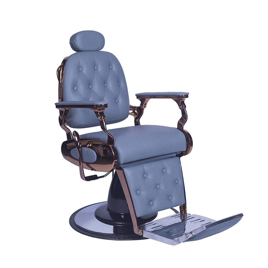 Möbel Salon Möbel Sedia Chaise Barbeiro Stoelen Friseur Sedie Schönheit Barbero Nagel Salon Möbel Barbearia Silla Shop Cadeira Barber Stuhl