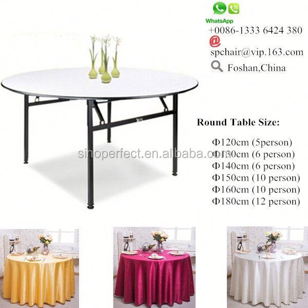 Modern Dining Table, Modern Dining Table Suppliers And Manufacturers At  Alibaba.com