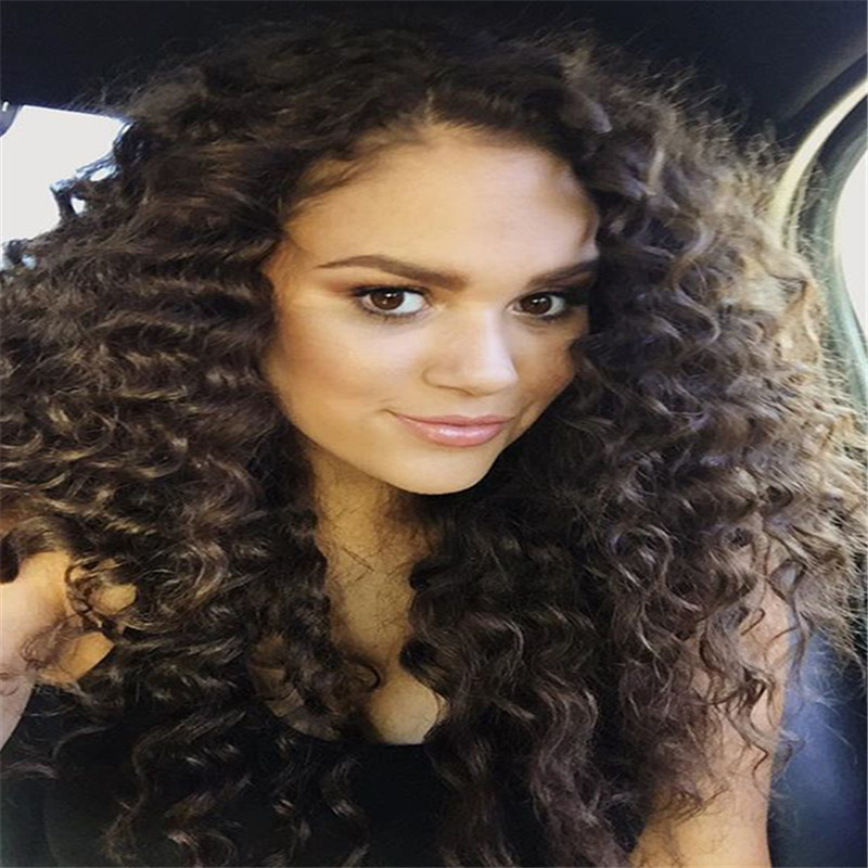 Cheap Deep Wave Curly Hair Extensions Find Deep Wave Curly Hair