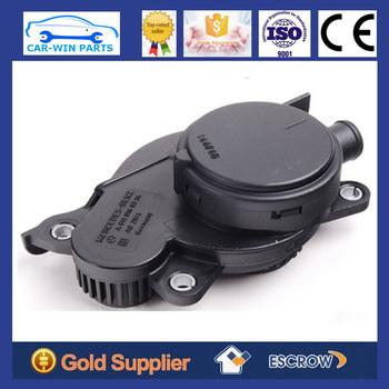 A6110160334 A 611 016 03 34 6110160334 611 016 03 34 Oil Separator ...