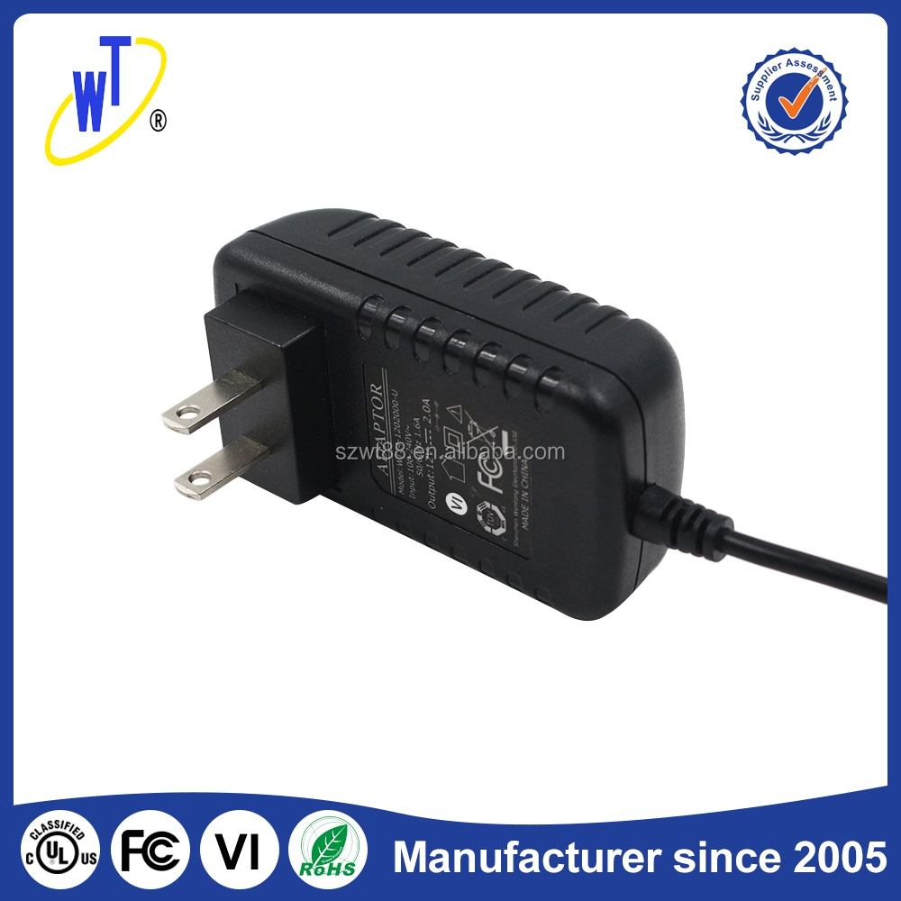 China Supplier Swirtching Power Supply Adapter Dc Us 8v 500ma For ...