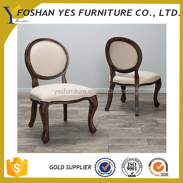 Round Chair And A Half Supplieranufacturers At Alibaba Com