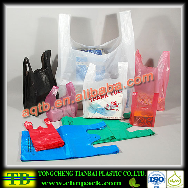 Clear hdpe plastic t shirt packaging bags buy clear hdpe for Clear shirt packaging bags