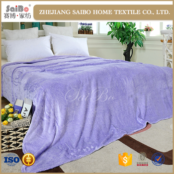 Softextile Warm Flannel Winter Bed Sheets