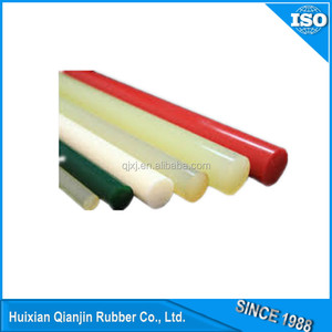 Polyurethane/pu/rubber Rod/bar