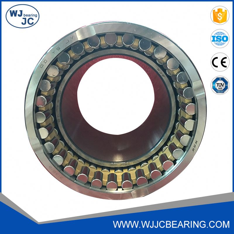 used classic cars for sale professional bearing, FC3248168
