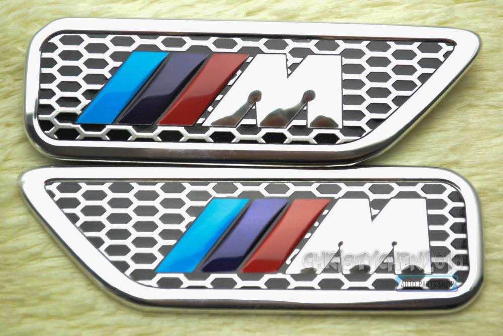 Sports Car Logos Wings