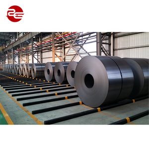 Dongguan Beinnuo Prime&ampHigh Quality SAE 1008 cold roll steel Coil for WEICHAI spare parts