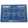 /product-detail/outdoor-basketball-flooring-liquid-coating-material-paint-60622286200.html