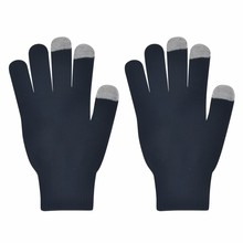 Mobile Phone Touch Gloves Smart Screen Soft Touch Gloves For Promotional gifts