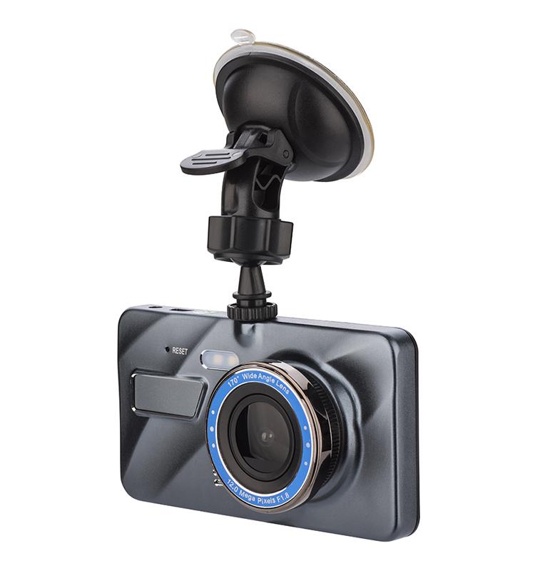 Авторегистратор vehicle blackbox dvr full hd 1080 инструкция на русском видеорегистраторы автомобильные какие лучше каркам