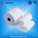 Non-carbon paper 80mm width multiply receipt ncr roll