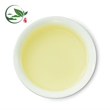 Dong Ting Bi Luo Chun Green Tea, View bi luo chun green tea, RM Green Tea  Product Details from Guangzhou Runming Tea Co , Ltd  on Alibaba com
