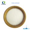 EFFLUENT TREATMENT FLOCCULANT PAM CATIONIC POLYMER POLY ACRYLAMIDE POLYACRYLAMIDE