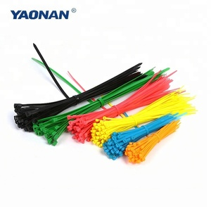 945d72e727d6 Wire Cable Ties, Wire Cable Ties Suppliers and Manufacturers at Alibaba.com
