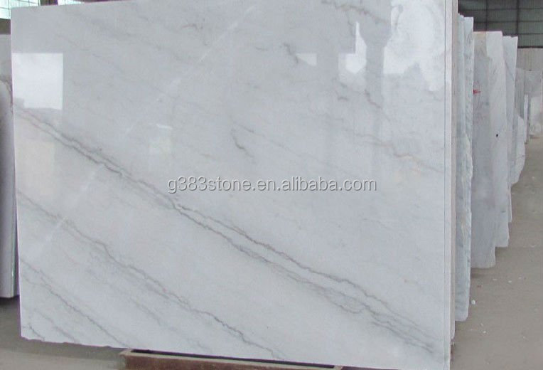Best Seller Cost Of White Marble Countertops For Wall And Floor Backsplash