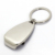 High Quality Factory Price Custom Metal Tool Keychain Manufacturers In China