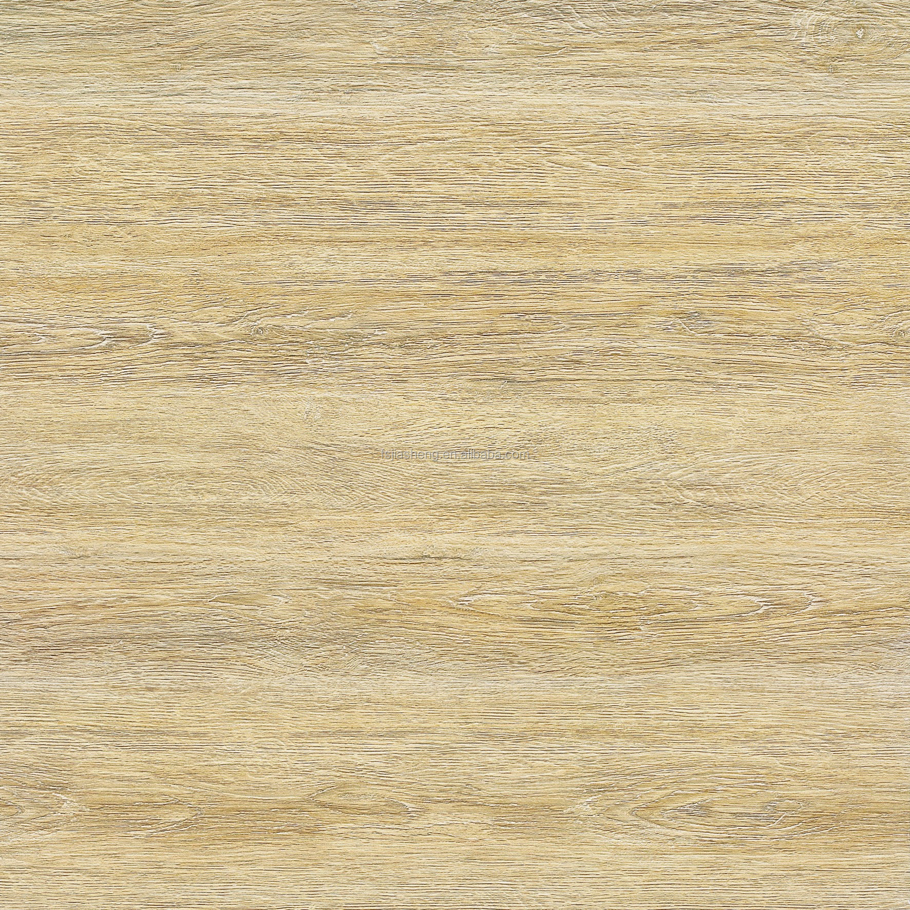 600*600, 600*900mm peach wooden finish effect ceramic tiles light Tans porcelain wood tile