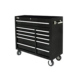 2014 Customized hanging tool cabinet with 32-year Experience