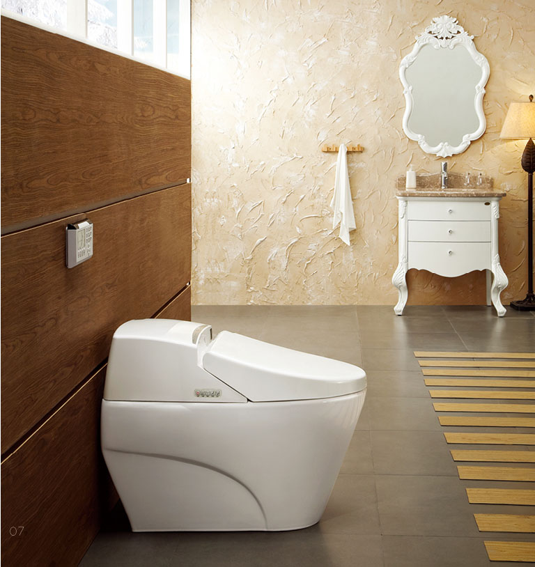 large square toilet seat. Electronic Bidet Toilet For Women And Old People  Buy Product On Alibaba Com