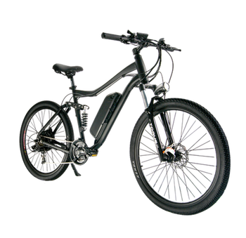 27.5'' 350w optional city electric bike / e-bike with hub motor